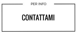 tasto-sito-sandra-1